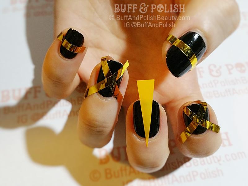 Buff&Polish-EC-Dotticure_202817