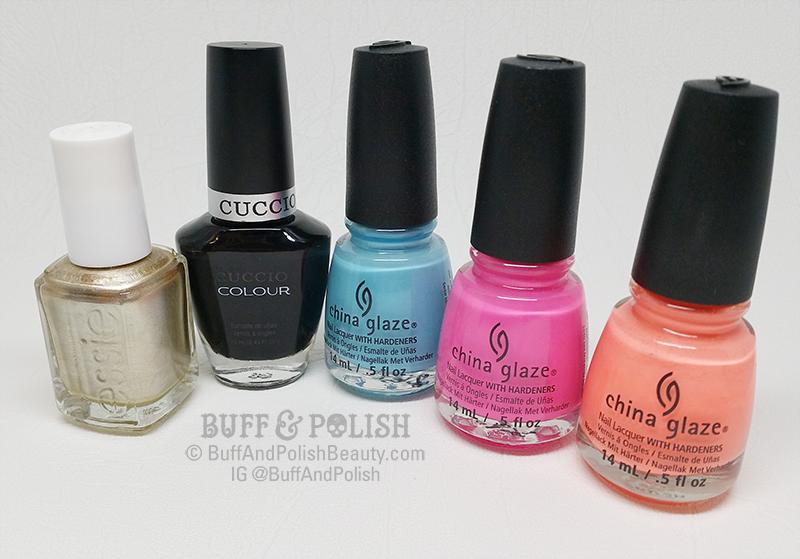 Buff&Polish-EC-Dotticure_212722