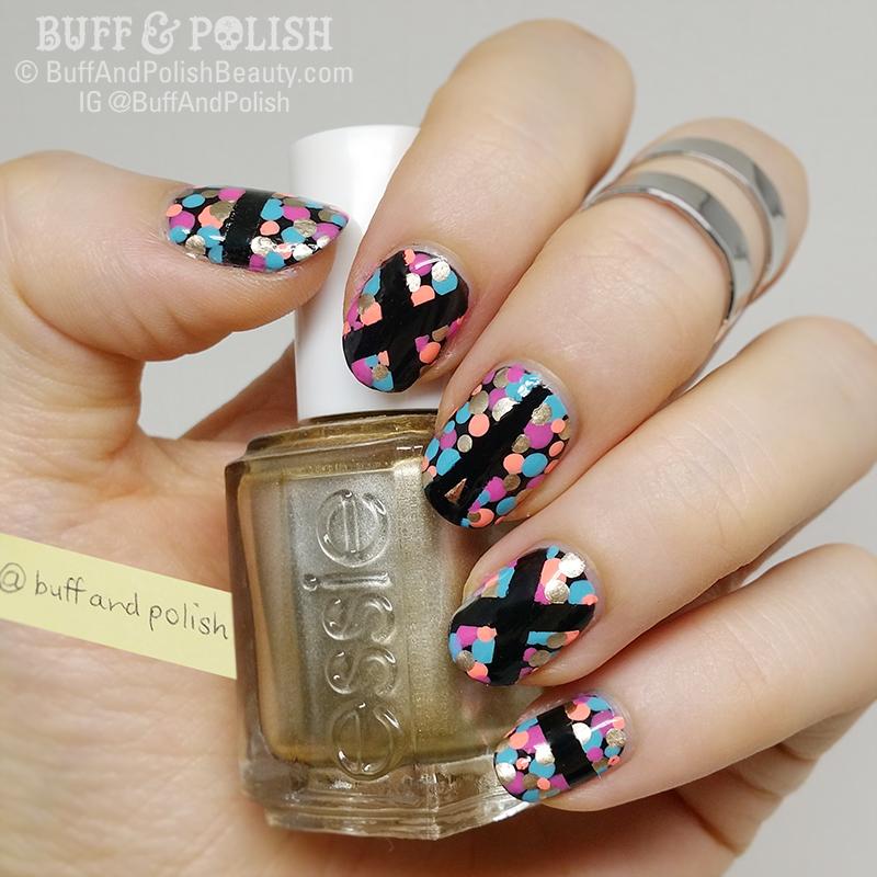 Buff&Polish-EC-Dotticure_213852