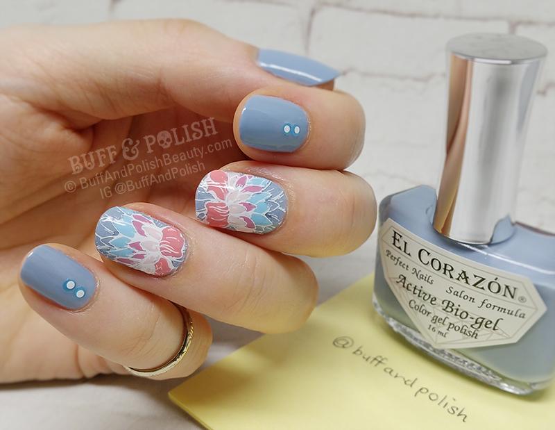Buff&Polish-EC-Spring-Comp_210432-copy