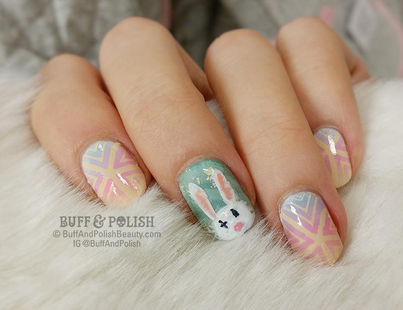 Buff&Polish-Easter-Bunny-Nails_211034-copy