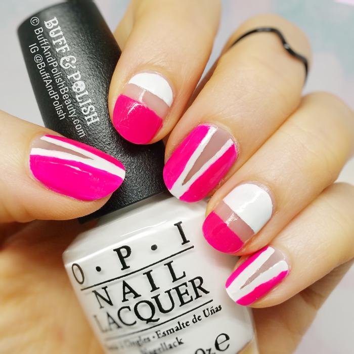 Buff&Polish---Hot-Pink-Breast-Cancer_212550