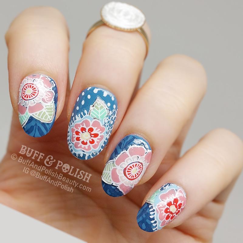 Buff&Polish---MoYou-Precious-Petals-Comp_021704