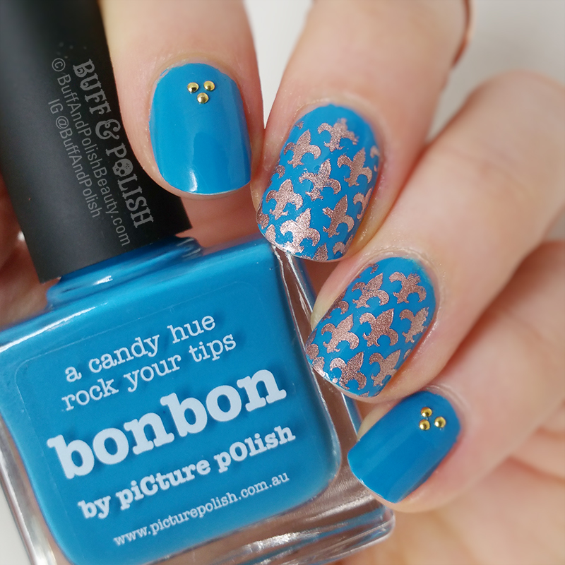Buff&Polish---Penny-Royal-Blue_185522