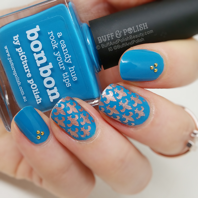 Buff&Polish---Penny-Royal-Blue_185723