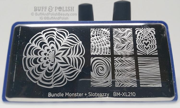 Buff&Polish--Tequila-Sunrise_202201-copy