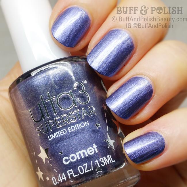 Buff&Polish-Ulta3-Superstar-COMET_005805