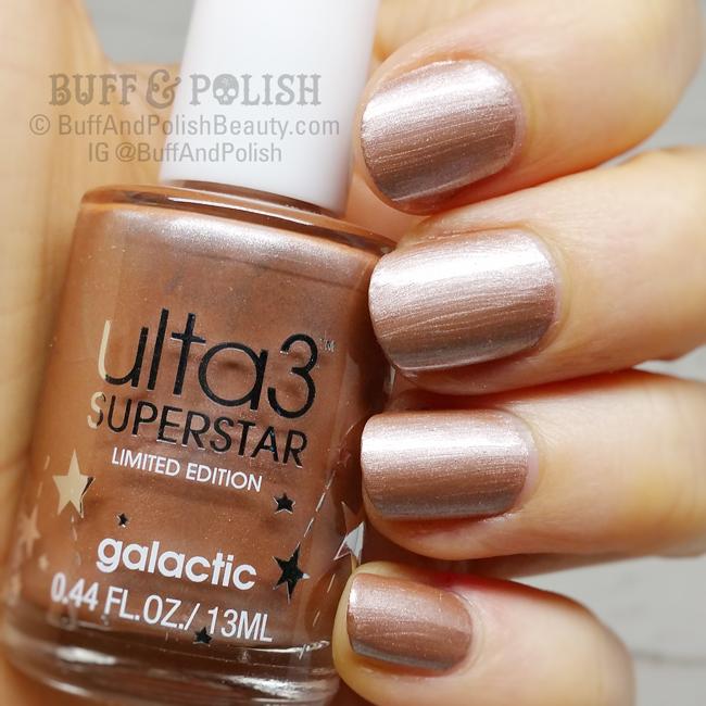 Buff&Polish-Ulta3-Superstar-GALACTIC_002256