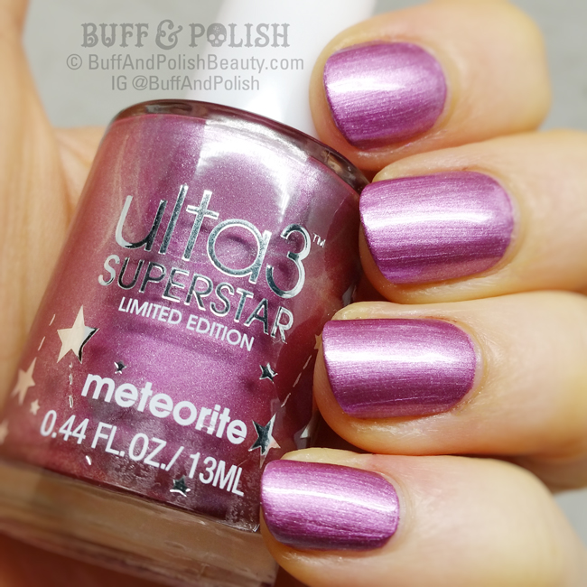Buff&Polish-Ulta3-Superstar-METEORITE_003823