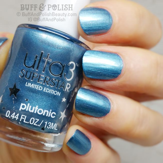 Buff&Polish-Ulta3-Superstar-PLUTONIC_010519