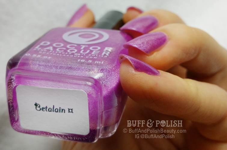 Doctor-Lacquer-Betalain-Swatch-3