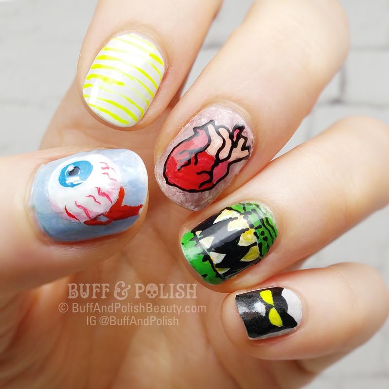 Halloween-Buff&Polish_205531