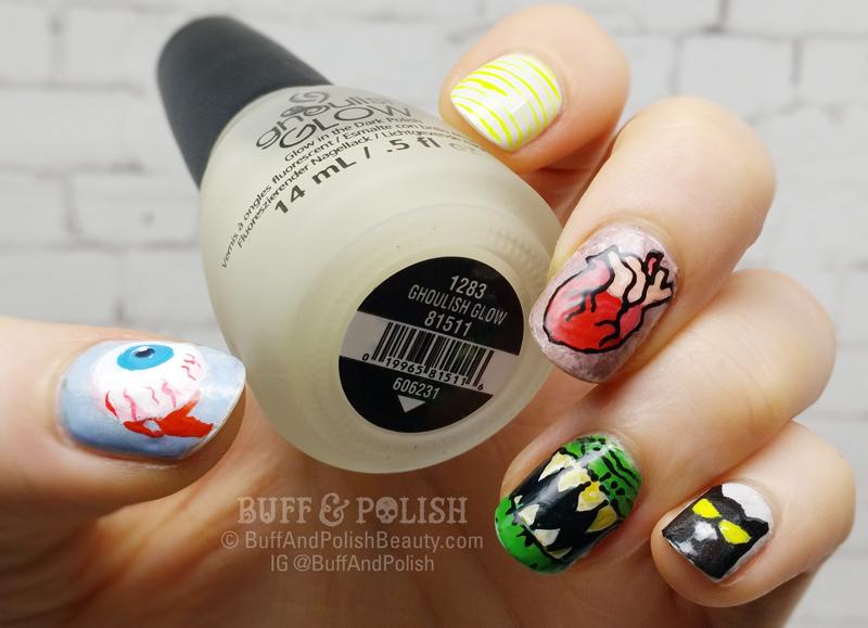 Halloween-Buff&Polish_205851