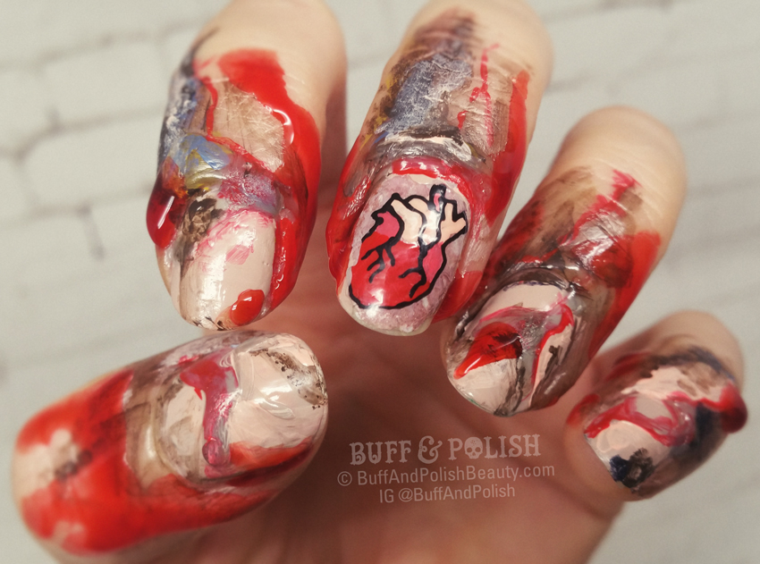 Halloween-Zombie-Nails---Buff&Polish_195450