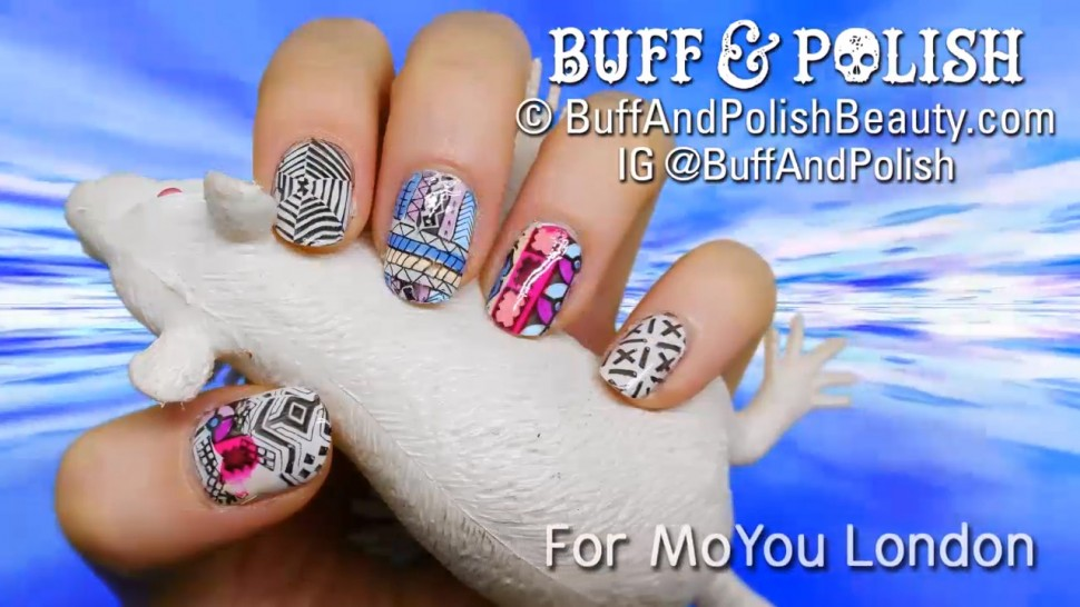 Buff-&-Polish---Mitty-Burns-Salon-Series-Brush-Review-Demo-copy