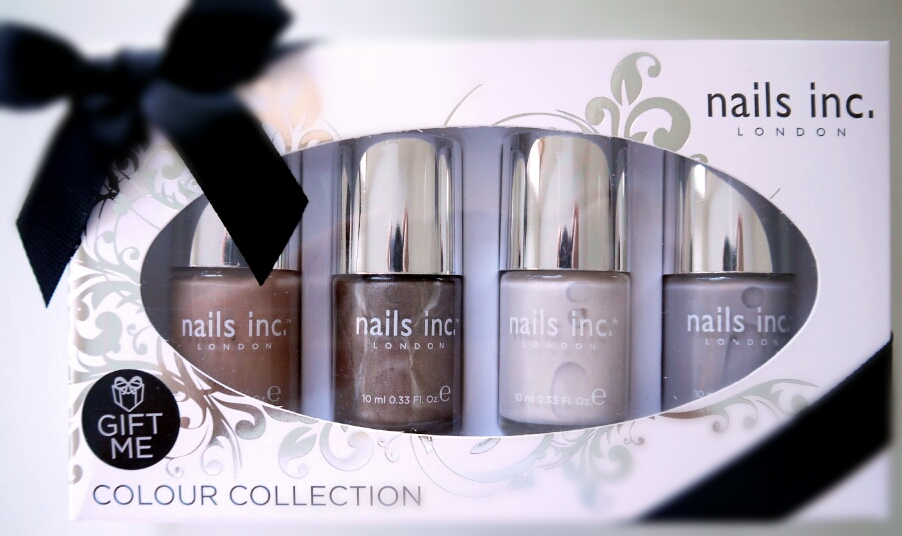 Nails Inc A-Listers Collection 3 fixsm