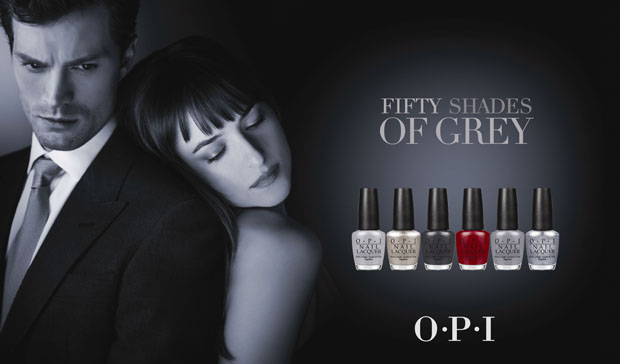 OPI-50-shades-of-grey-Collection