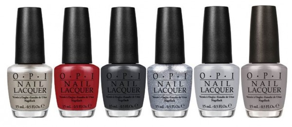 OPI-fifty-shades-of-grey-collectionBOTTLES