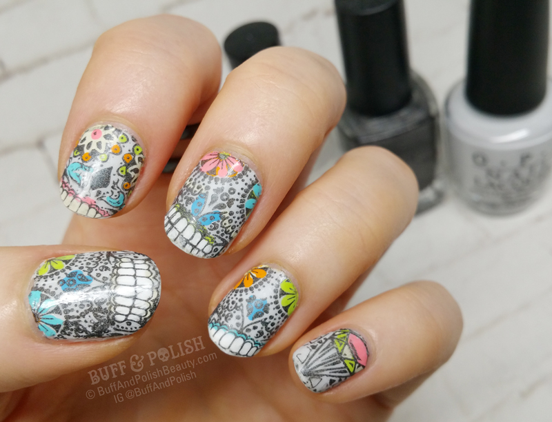 Sugar-Skulls-Calaveras-Buff&Polish_193105
