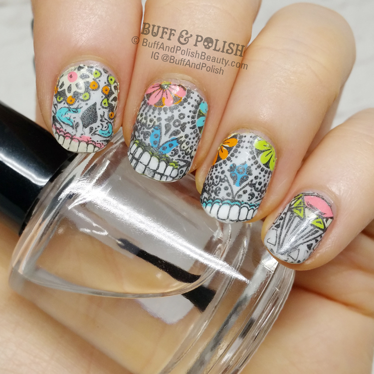 Sugar-Skulls-Calaveras-Buff&Polish_193232