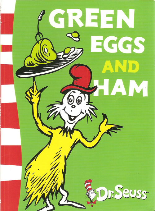 cover-green-eggs-and-ham